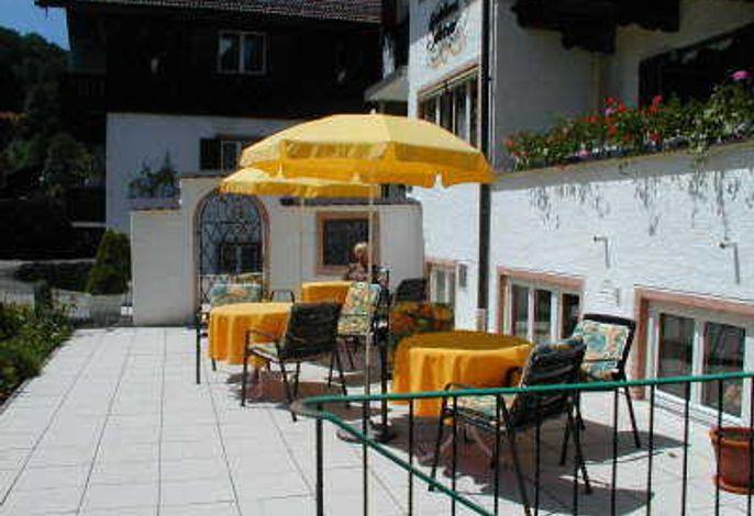 Gästehaus Schreier