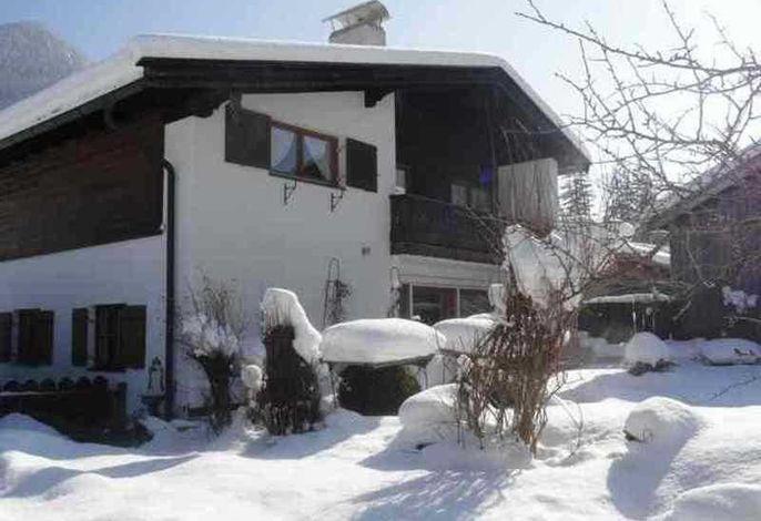 Haus Strillinger, Kreuth-Riedlern