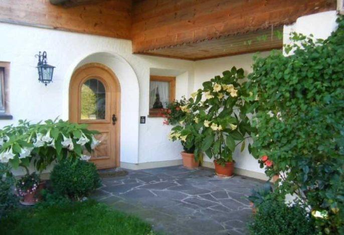 Ferienwohnungen Haus Leis, Kreuth-Enterbach