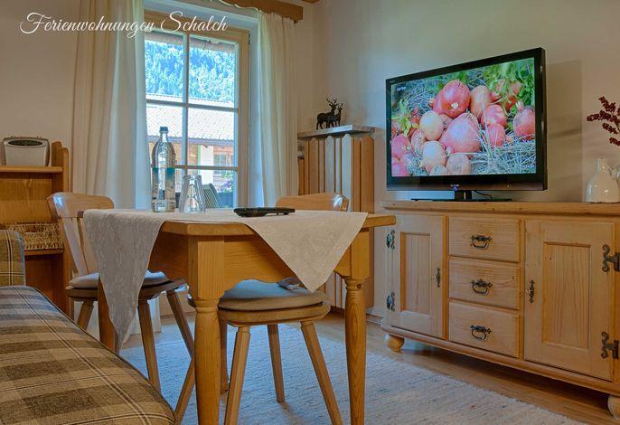 Ferienwohnungen Schalch in Rottach-Egern am Tegernsee