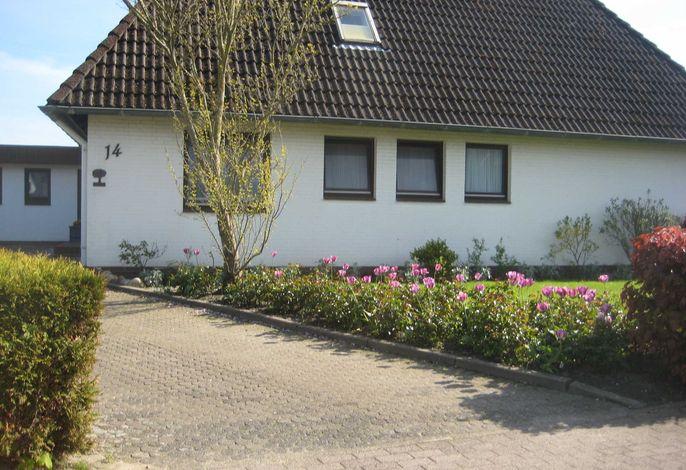 BUE - Haus Buttgereit