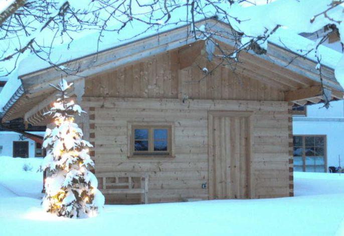 Gästehaus zum Thoma, Kreuth-Enterfels
