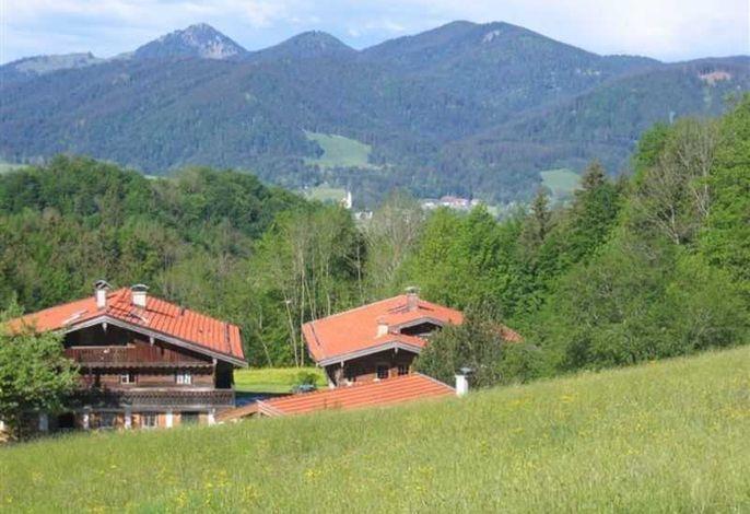 Gschwandlerhof