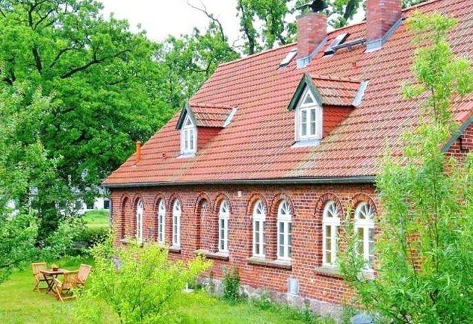 Landhaus Schlemmin