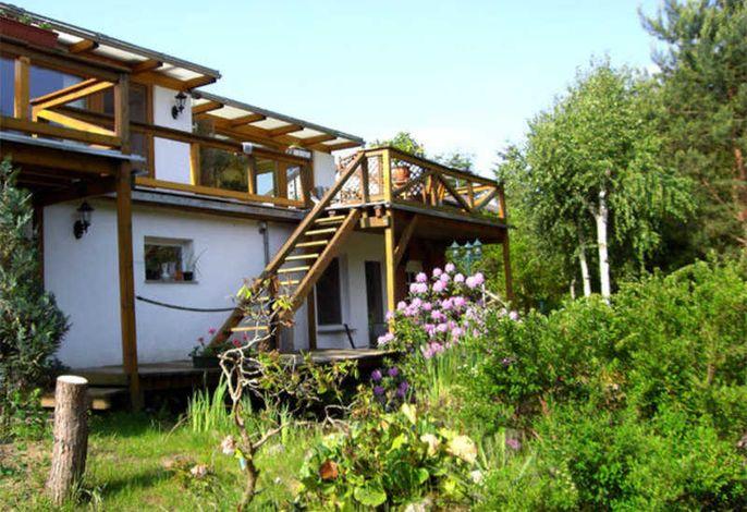 Ferienwohnungen Zechlinerhütte SEE 6830