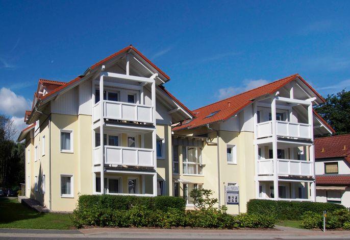 (Brise) Villa Madeleine
