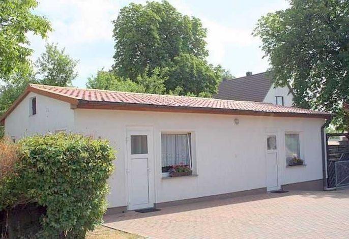 Rügen-Fewo 293