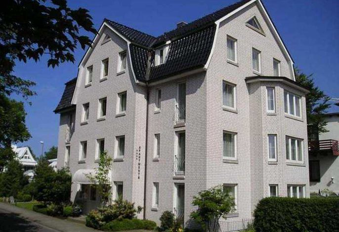 Apartment Strandallee 176****