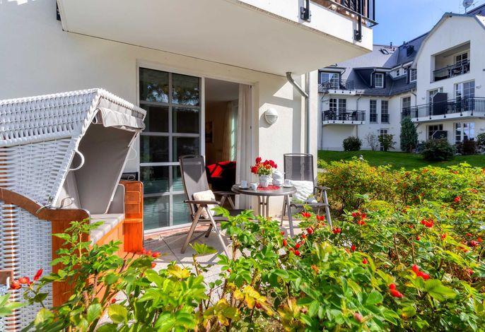 Residenz am Balmer See - BS_45