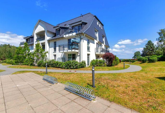 Residenz am Balmer See - BS_48