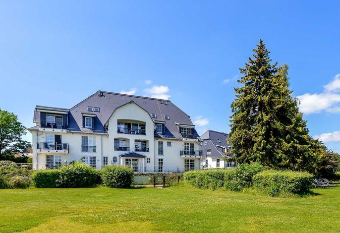 Residenz am Balmer See - BS_05