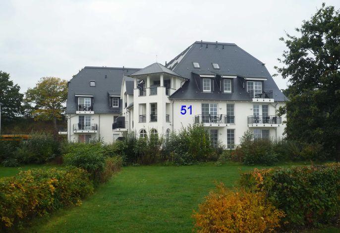 Residenz am Balmer See - BS_51