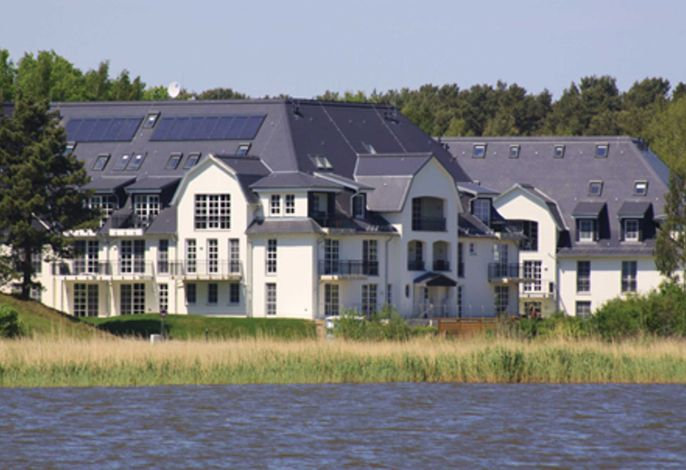 Residenz am Balmer See - BS_14