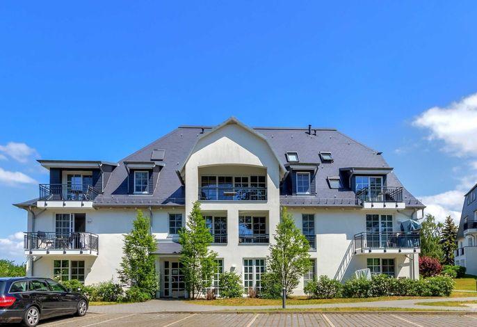 Residenz am Balmer See - BS_63