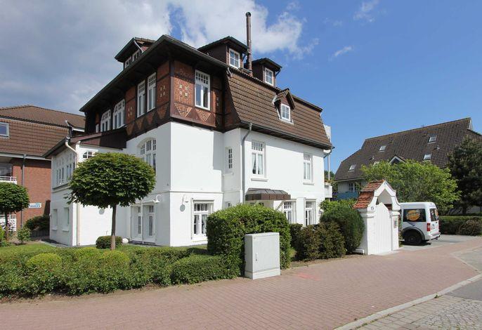 Villa Schöneck