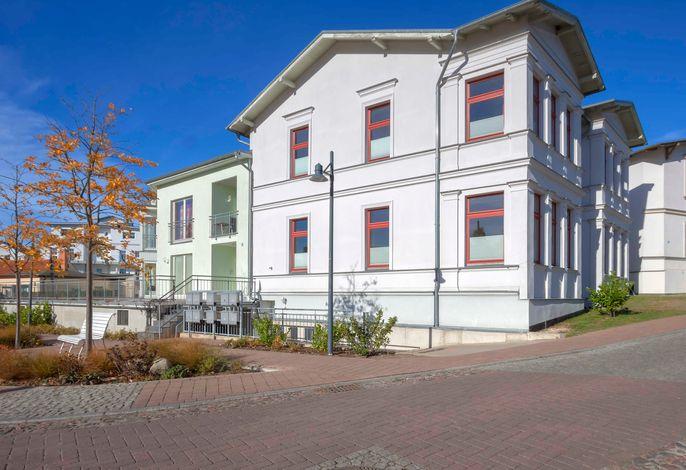 Ahlb_Haus Meerblick - HM_10