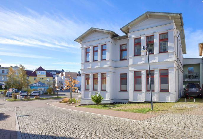 Ahlb_Haus Meerblick - HM_12