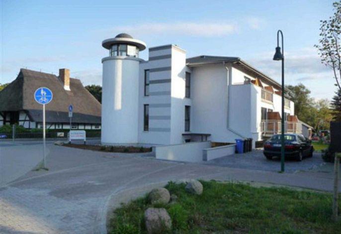 Haus Leuchtfeuer - Objekt 33839