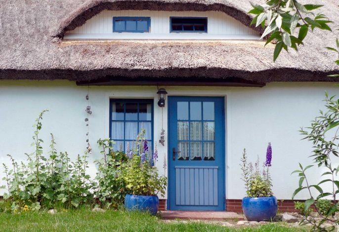 Haus Rugardblick