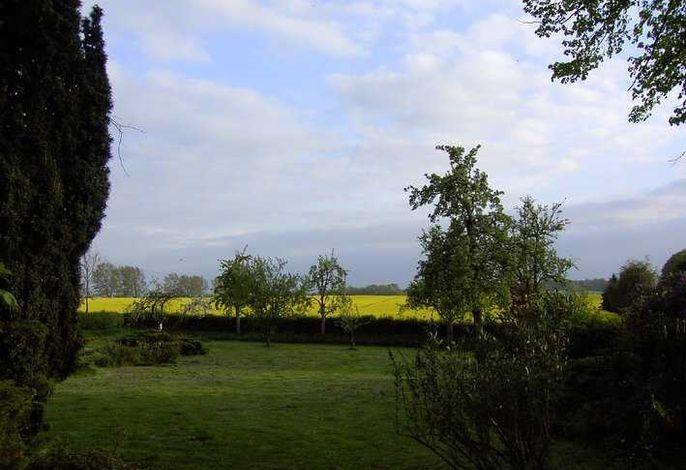 Ferienhof Altona
