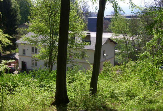 Rügen-Fewo 296