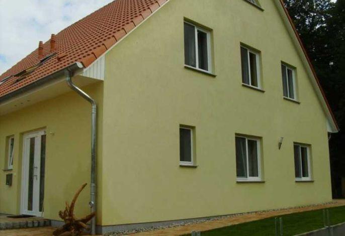 Ferienhaus GM 69126