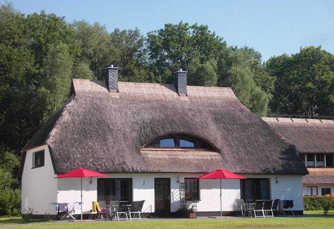 Ferienhaus Barsch