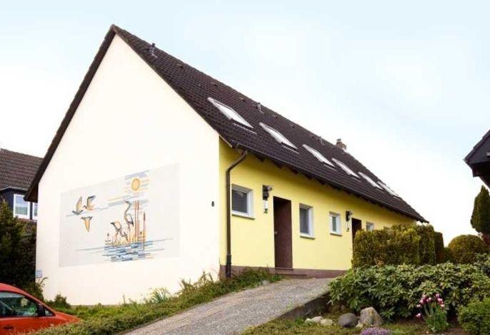 Ferienhaus Beiderbeck
