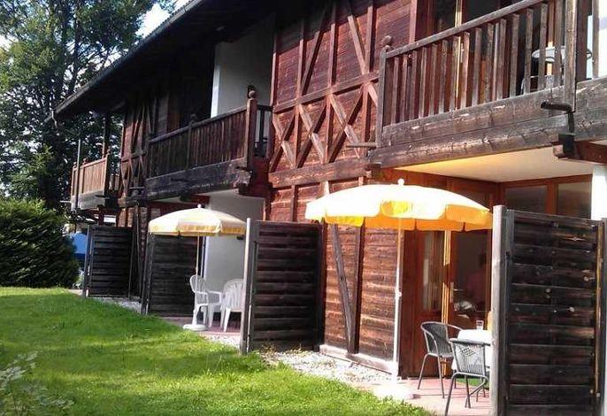 Alpin-Apartment-11
