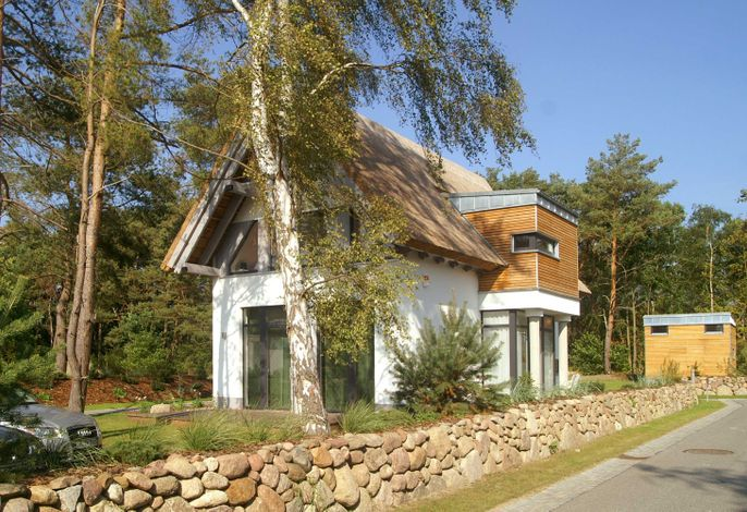 Karlshagen - Lotsenstieg 15 (5*)
