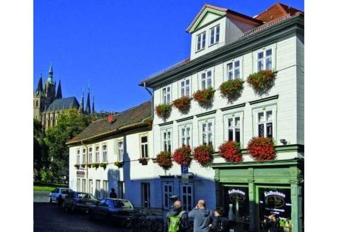 Hotelpension am Dom