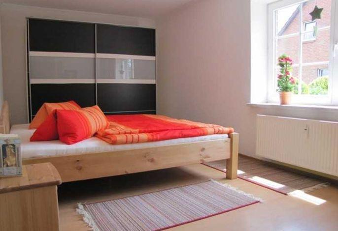 Ferienhaus Kornblume (34425)