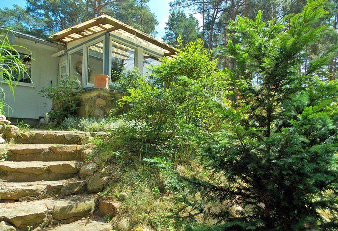Ferienhaus Kagar SEE 6692