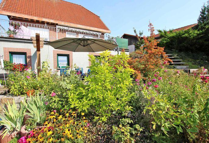 Ferienwohnung Fürstensee SEE 7031