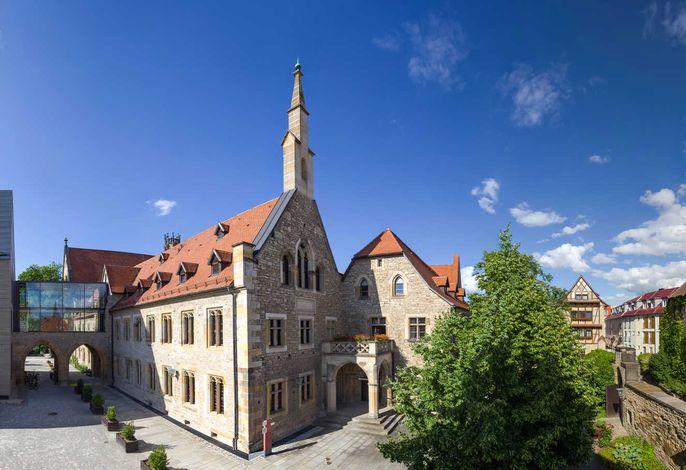 Evangelisches Augustinerkloster zu Erfurt
