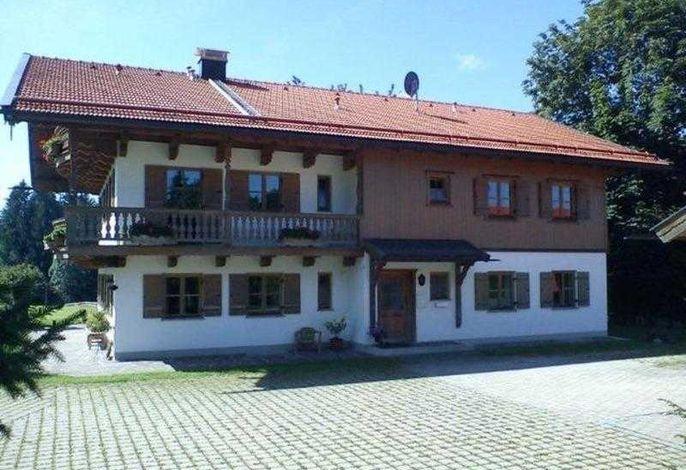 Zum Weberhof