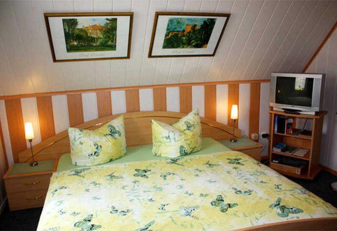 Ferienwohnung Malchow SEE 7050