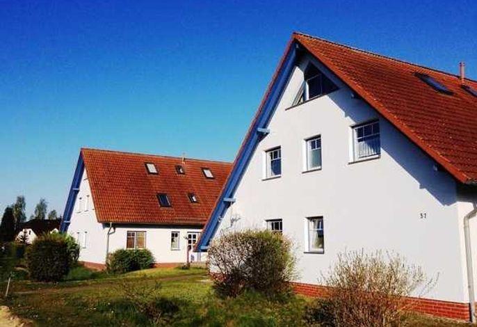 Ferienwohnung Sommergarten 3706/MOR