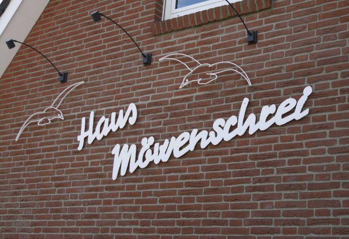 BUE - Haus Möwenschrei