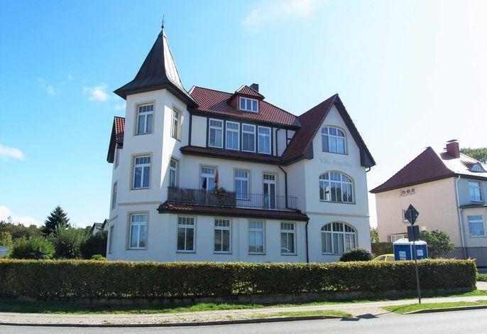 Villa Angelika Whg. FB09-Ro