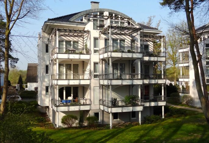 Hdf - Villa Marfa *****FeWo MA_03