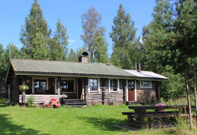 Ferienhaus K924