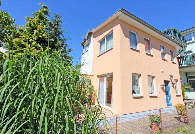 Ferienhaus Ribnitz MOST 751