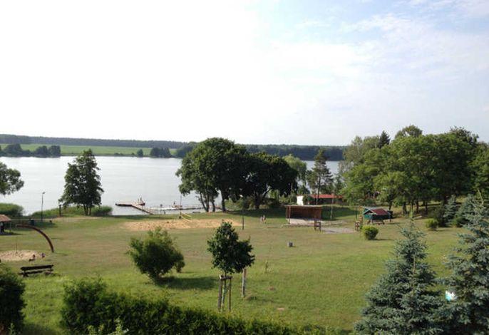 Ferienwohnung am See (35964)
