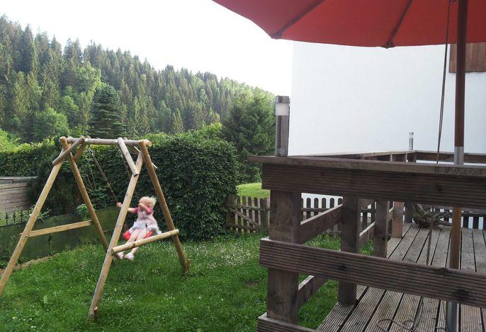 Ferienhaus Harzwichtel - SORGENFREIES REISEN*