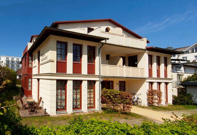 (Brise) Neubauvilla Damaris