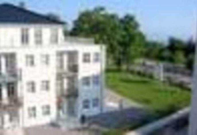Villa Aquamarina Whg. 14, FAHRSTUHL, SEEBLICK