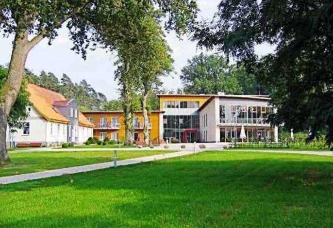 Ferienpark Plauer See