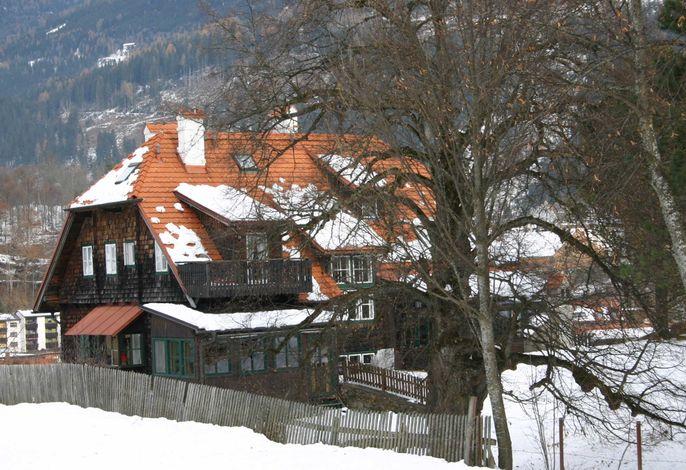 Villa Esebeck