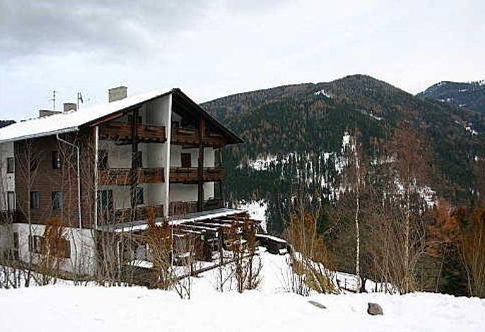 Haus Konradgut